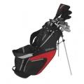 wilson-golf-set-pansky-akce