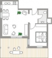 Landhaus-Birkenberg-apartmany-bavorsky-les-a2