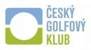 golfove_clenstvi_vice_hrist