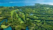Mauricius golf 10