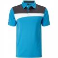 Golfová trička Callaway akce 5