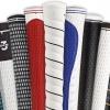 Golfsmith - přegripování 10 golfových holí se slevou 50% + sleva na nové gripy
