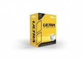 wilson-ultra-24-pack