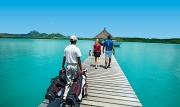 Mauricius golf 11