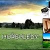 PilsnerGolf Resort Hořehledy - 2denní pobyt, neomezený golf, míče na DR, hra na úpravu HCP = 990 Kč