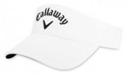 callaway-liquid-metal-visor-ksilt-bily