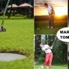 Individuální golfová lekce 50 min. s profesionálem v Praze nebo na Darové jen za 399 Kč NEBO 499 Kč pro 2 osoby
