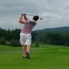 Golfový trénink 60 min. u profesionála Jana Mareše. 3 různé lokality, sleva 44%, akční cena 390 Kč + superBONUS - při nákupu 10 lekcí, golfová zkouška za polovic.