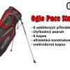 Ogio Pace - limitovaná edice oblíbeného golfového bagu s mrazivou slevou 44%.