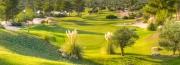 kypr-golf