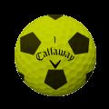 callaway-chrome-soft-truvis-zlute-akce