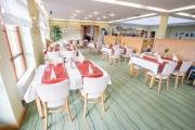 golf-austerlitz-hotel-akce-restaurace