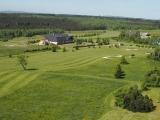 golf-cinovec-panorama