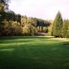 Golf Club Semily - green fee 18 jamek, kterýkoliv den až do konce sezóny jen za 380 Kč.
