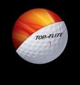 golfovy-micek-jadro-top-flite
