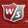 Zaplať 99 Kč a získej slevu 1.000 Kč na zboží z nové golfové kolekce Wilson 2012! Chceš ještě větší slevu? Tak čti popisek akce.