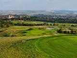 Austerlitz golf